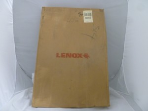 LENOX 75136 BLADE NEW IN BOX