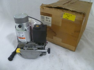 MILLER 178098 MOTOR NEW IN BOX