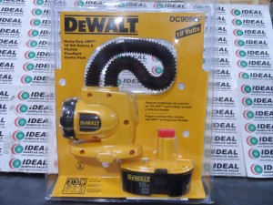 DEWALT DC9096F BATTERY NEW IN BOX
