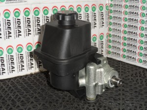 BUICK 15029778CR PUMP NEW