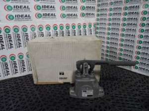 ROSS 312A3007 VALVE NEW IN BOX