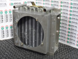 THERMACORE 5330BNN RADIATOR USED