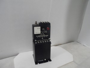 INDUSTRIAL SOLID STATE CONTROL 10141G1B RELAY NEW IN BOX