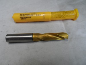 KENNAMETAL B210A15000HPKC7515 NEW IN BOX