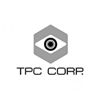 TPC WIRE & CABLE 81401 CABLE   Ideal Surplus