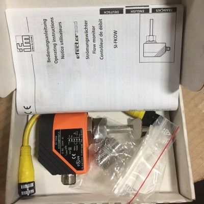 "1pc concrete pump medium clean sponge ball 2/"" 50mm for Schwing,Putzmeister V53CH"