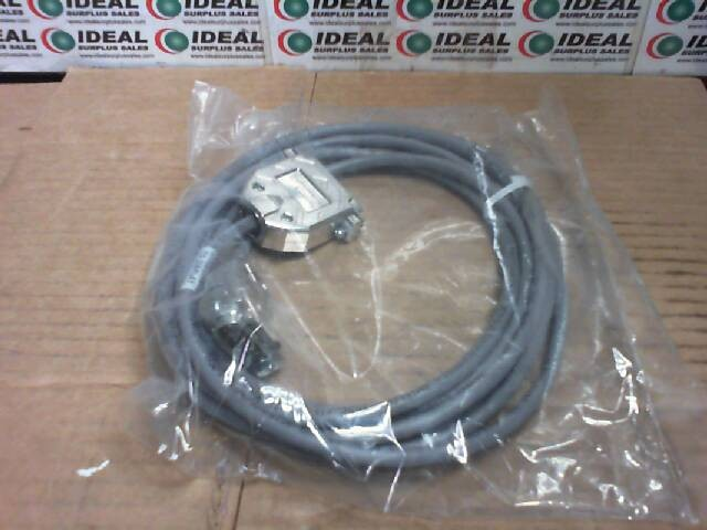 Northern Technologies Cables 5272C | Ideal Surplus