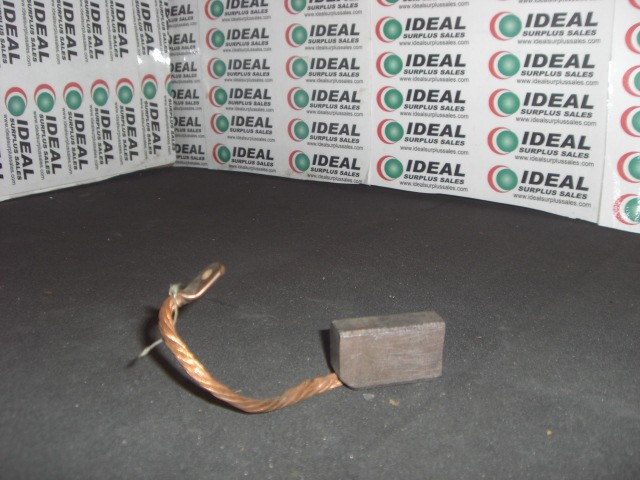 Ideal Surplus ISN76489 New