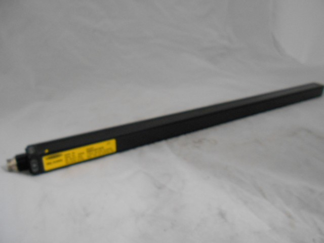 Banner MSE3224 New In Box