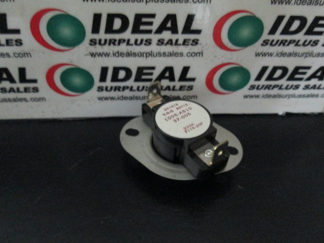 Emerson TOD60T12 New