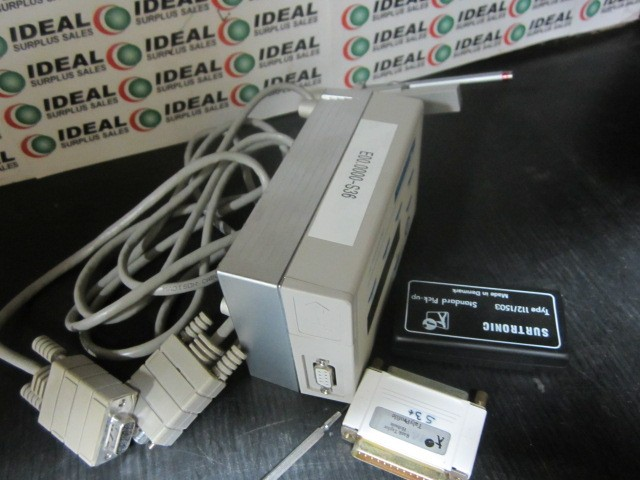 Allen Bradley W62 New In Box