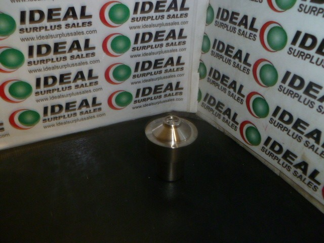 Ideal Surplus AM35987E New