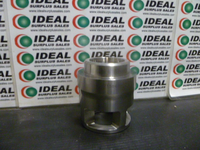 Ideal Surplus 2U2150X0022 New