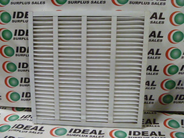 American Air Filter 37947 New In Box