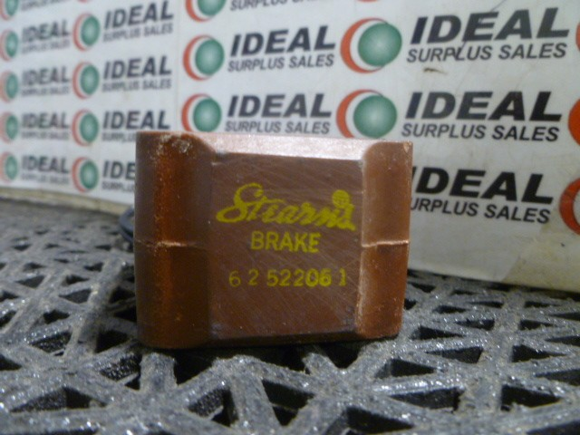 Stearns 62522061 Used
