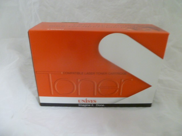 Unisys 818125992 New In Box