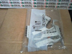 Rexroth Indramat Programmable Controllers 289323 NEW IN BOX