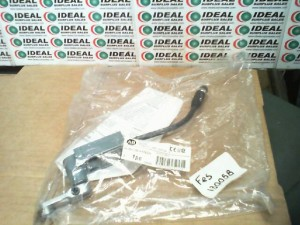 Allen Bradley Compact Limit Switch 802BCSDAXSLD4 NEW IN BOX