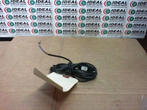 EDRIVE MLE-Q06 HALL EFFECT SOURCING SWITCH NC New