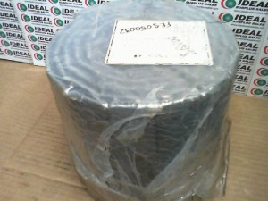RAM Carbon Steel Belts & Chains 810CS750 NEW IN BOX