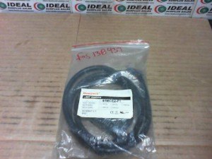 Honeywell Limit Switch 91MCE2P1 NEW IN BOX
