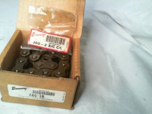 Browning C6018 Coupling Chain NEW IN BOX