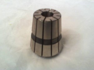 Somma C8069 Collet  NEW IN BOX