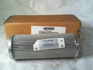VICKERS V0242B2C10 New in Box