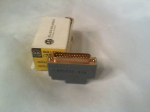 ALLEN BRADLEY 1774TT New in Box