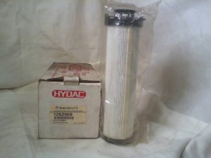 HYDAC 1262969 BETAMICRON 4 FILTER ELEMENT New in Box