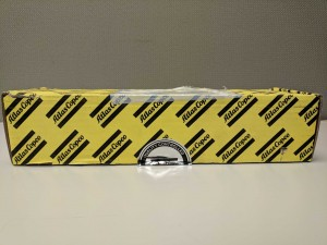 Atlas Copco 8435-3030-01 Front Operator Handle - New in Box