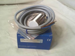 RECHNER KAS-2000-30-M32 PROXIMITY SWITCH New in Box