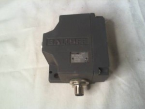 BALLUFF BNS03EZ LIMIT SWITCH New