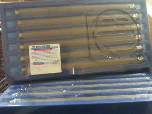 BOLLFILTER 1340098 CANDLE ELEMENT New in Box