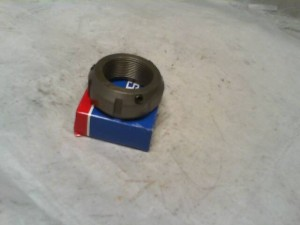 SKF KMT7 NEW IN BOX