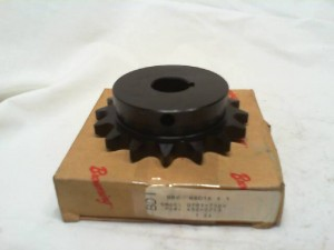 Browning H6016X1 Sprocket  NEW IN BOX