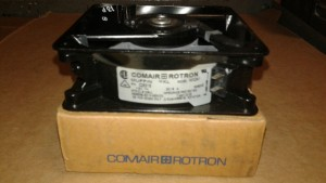 COMAIR 028318 New in Box