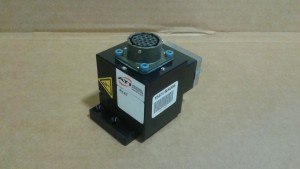ATI 9120-R14-T TOOL CHANGER MODULE New in Box