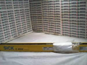 STANLEY 23000005 Used