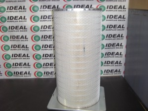 DONALDSON 8PP3258200 FILTER NEW IN BOX