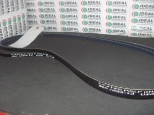 GATES RUBBER 8MGT160012 CHAIN NEW