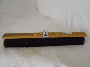 WILWAUKEE DUSTLESS BRUSH CO 334240 BRUSH NEW IN BOX