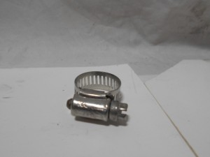 IDEAL 67085 CLAMP NEW IN BOX