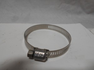 IDEAL 62M24 CLAMP NEW IN BOX