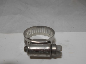 IDEAL 67125 HOSE CLAMP NEW IN BOX