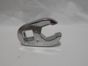 SK 42314 WRENCH NEW