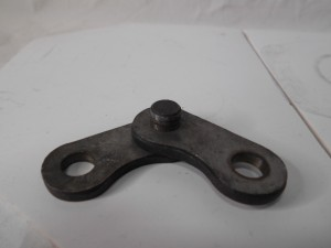 NORGREN SC506 CHAIN USED