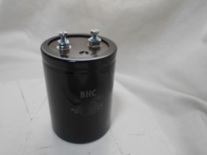 BHC ALS30A222NF450 CAPACITOR NEW