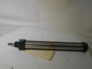 MOSIER TSR PNEUMATIC CYLINDER NEW