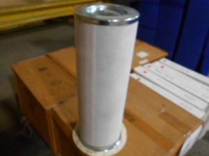 SULLAIR 02250048713 FILTER NEW IN BOX